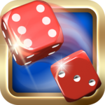 Farkle Dice Game icon