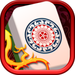 Mahjong FOR PC