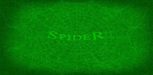 Spider Solitaire Free pc screenshot