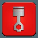 Piston (OBD2 & ELM327) icon