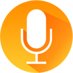 Unlimited Voice Changer Free icon
