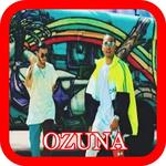 Musica Ozuna - Criminal icon