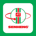 Senheng Electric icon