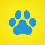 Paw Points® Rewards by Fresh Step® Litter icon