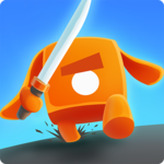 Goons.io Knight Warriors for pc icon