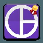 App for Craigslist Pro icon