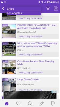 App for Craigslist Pro APK screenshot 1