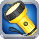 CM Flashlight (Compass, SOS) for pc icon