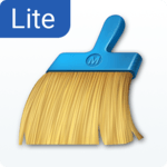 Clean Master Lite - For Low-End Phones for pc icon