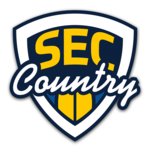 SEC Country:Team-Specific News FOR PC