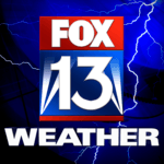 FOX13 Weather App for pc icon