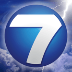 WHIO Weather for pc icon