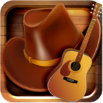 Country Music Ringtones Free FOR PC