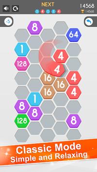 Cell Connect APK screenshot 1