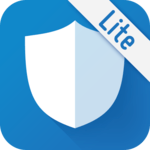 CM Security Lite - Antivirus for pc icon
