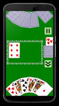 Durak (Fool) APK screenshot 1