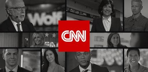 CNN Breaking US & World News pc screenshot