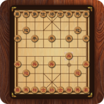 Xiangqi Classic Chinese Chess for pc icon