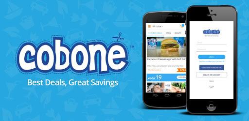 Cobone Deals & Special Offers pc screenshot