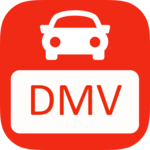 DMV Permit Practice Test 2019 Edition icon