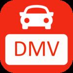 DMV Permit Practice Test 2019 Edition for pc icon