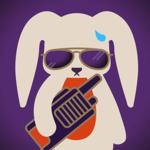 Bunny Bonker FOR PC