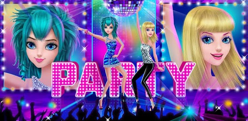Coco Party - Dancing Queens pc screenshot