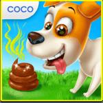 Puppy Life - Secret Pet Party icon