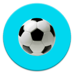 Football Live Scores APK icon