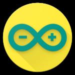 Arduino Programming icon