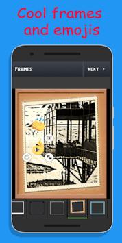 Pencil Drawing Art APK screenshot 1