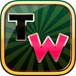 Tongits Wars icon