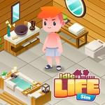 Idle Life Sim - Simulator Game icon