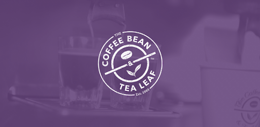 The Coffee Bean® Rewards pc screenshot