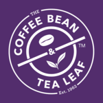The Coffee Bean® Rewards for pc icon