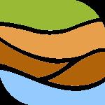 Apni Kheti - Agriculture Information & Farming App icon