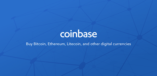 Coinbase – Buy and sell bitcoin. Crypto Wallet pc screenshot