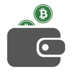 CoinSpace Wallet icon