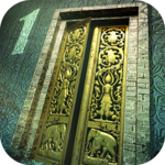 Escape game : 50 rooms 1 APK icon
