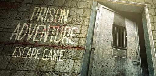 Escape game:prison adventure pc screenshot