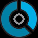 CLZ Comics - Comic Database icon