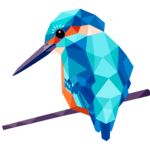 Low Poly Art - Color by Number, Number Coloring for pc icon
