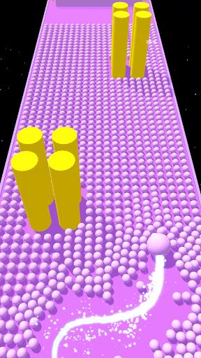 Color Bump 3D APK screenshot 1