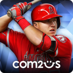MLB 9 Innings 18 for pc icon