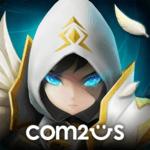 Summoners War APK icon