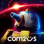 Tower Defense: Infinite War icon