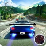 Street Racing 3D APK icon