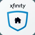 XFINITY Home icon