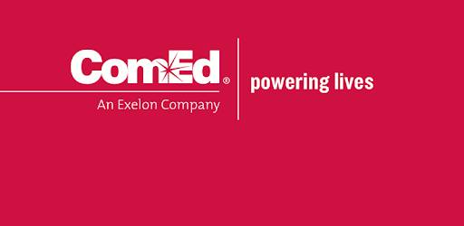 ComEd - An Exelon Company pc screenshot