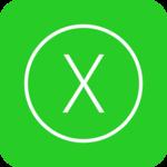 PDF to Excel icon
